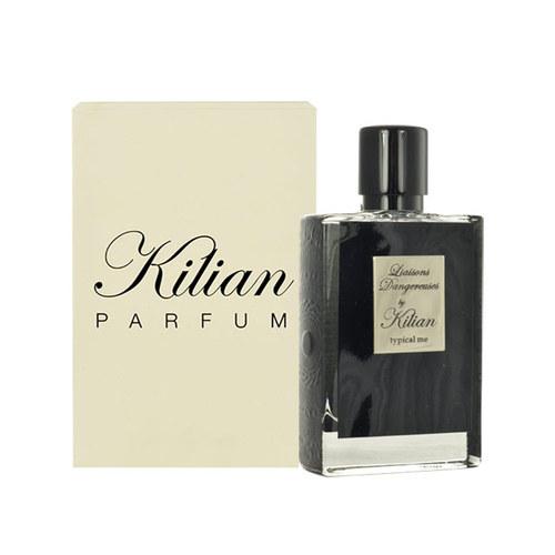 By Kilian Liaisons Dangereuses Eau De Parfum 50ml Refillable oμορφια   αρώματα   αρώματα unisex