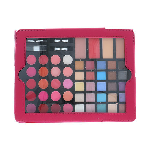 2K Icatching Pad Palette 45,3gr Complete Make Up Palette Complete Make Up Palette
