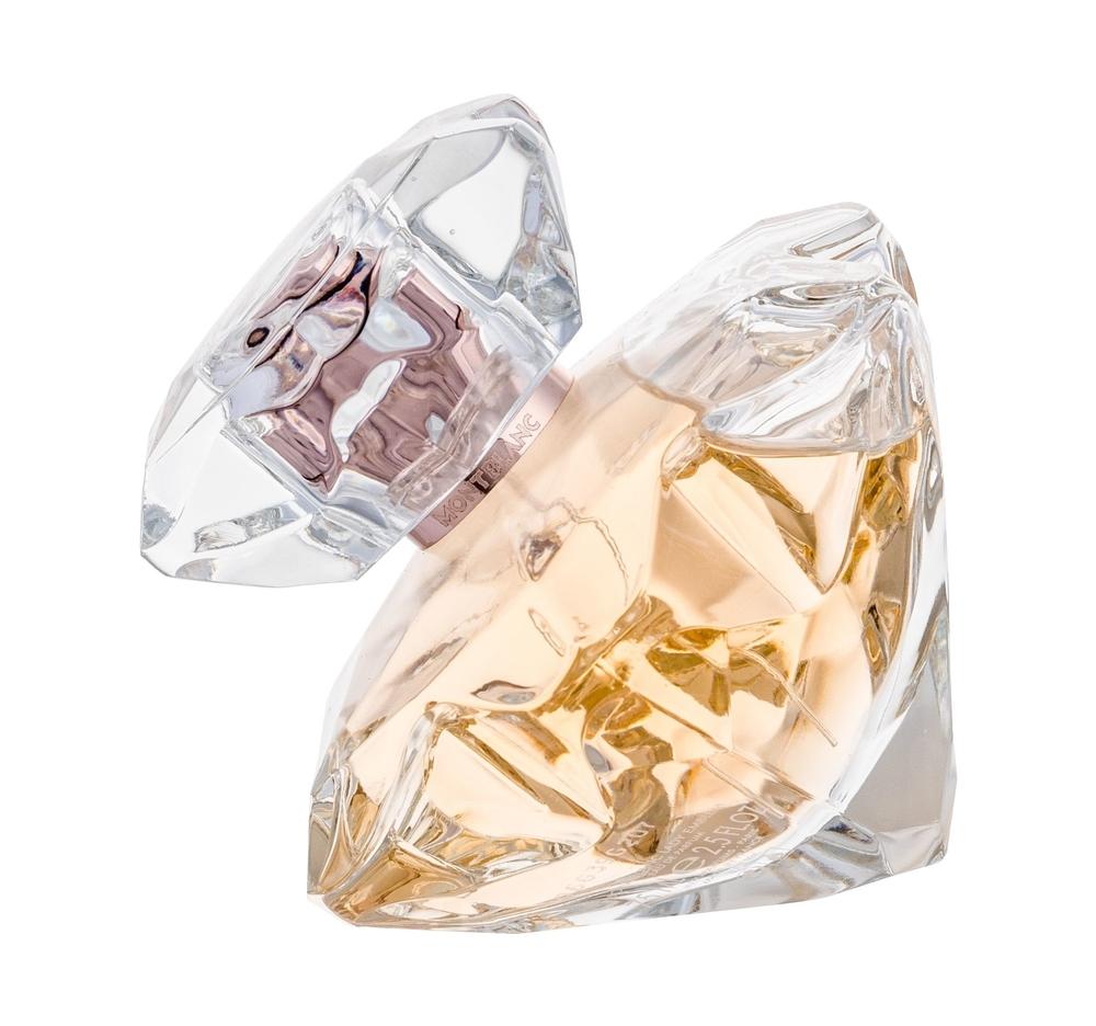 Montblanc Lady Emblem Eau De Parfum 75ml oμορφια   αρώματα   αρώματα γυναικεία