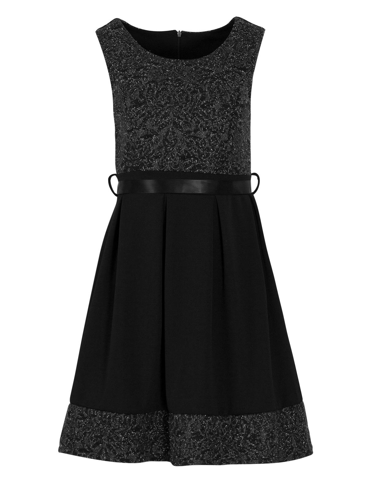 Φόρεμα με Πιέτες γυναικεία   φορέματα   mίνι   μίντι