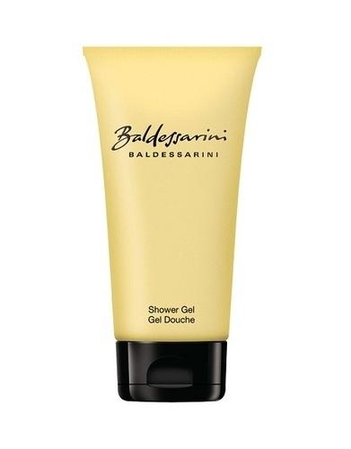 Baldessarini Shower Gel 200Ml