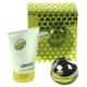 Dkny Be Delicious Eau De Parfum 30ml Combo: Edp 30ml + 100ml Body Lotion