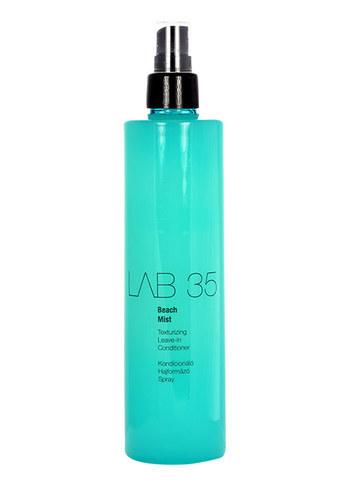 KALLOS LAB 35 Beach Mist teksturyzujaca odzywka do wlosow w sprayu 300ml oμορφια   μαλλιά   φροντίδα μαλλιών   conditioner