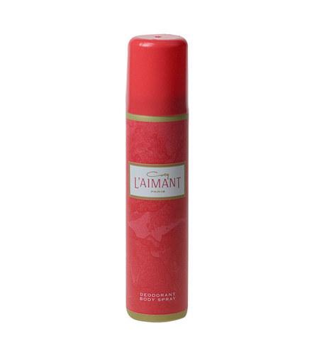 Coty L'Aimant Deodorant 75ml