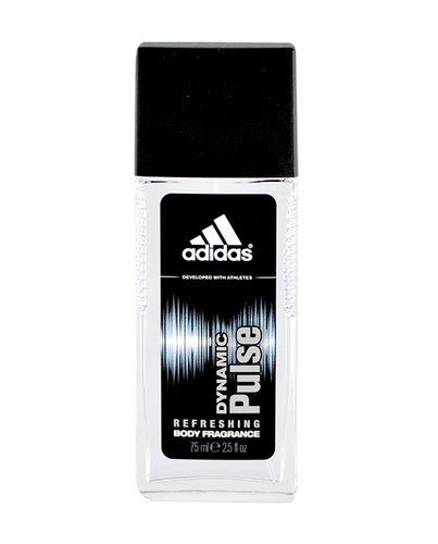 Adidas Dynamic Pulse Deodorant 75ml