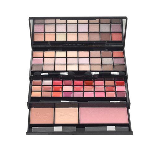 Make Up Trading Palette Schmink Set Upstairs II 48gr
