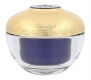 Guerlain Orchidee Imperiale Face Mask 75ml (Wrinkles - All Skin Types)
