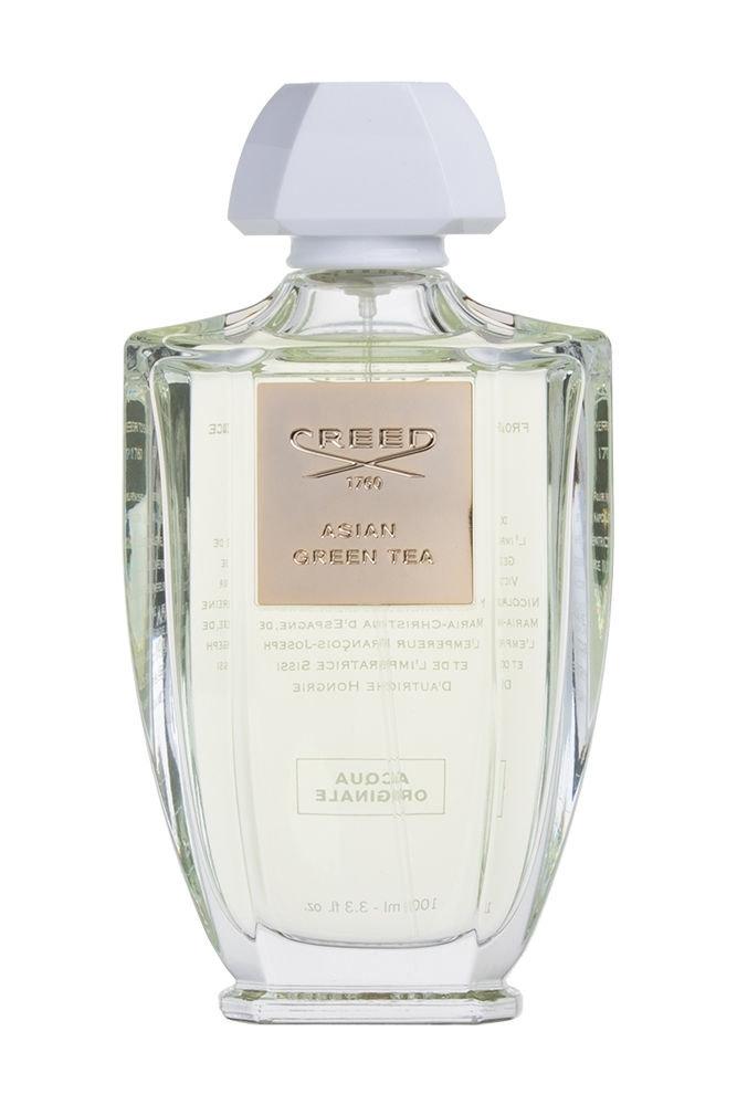 Creed Acqua Originale Asian Green Tea Eau De Parfum 100ml