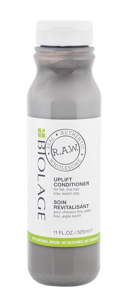 Matrix Bio Raw Uplift Conditioner 325ml