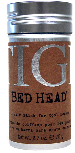 TIGI Bed Head A Hair Stick For Cool People wosk w sztyfcie do stylizacji wlosow 75g