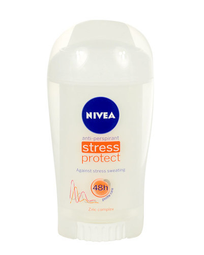Nivea Stress Protect Anti-Perspirant Stick 48H 40ml