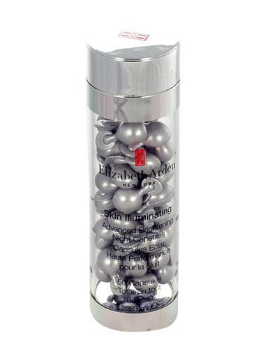 Elizabeth Arden Skin Illuminating Brightening Night Capsules 23,3ml oμορφια   πρόσωπο   serum