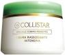 Collistar Special Perfect Body Intensive Firming Cream Body Cream 400ml