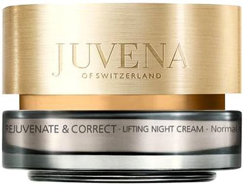 Juvena Rejuvenate & Correct Lifting Day Cream 50ml Normal To Dry Skin