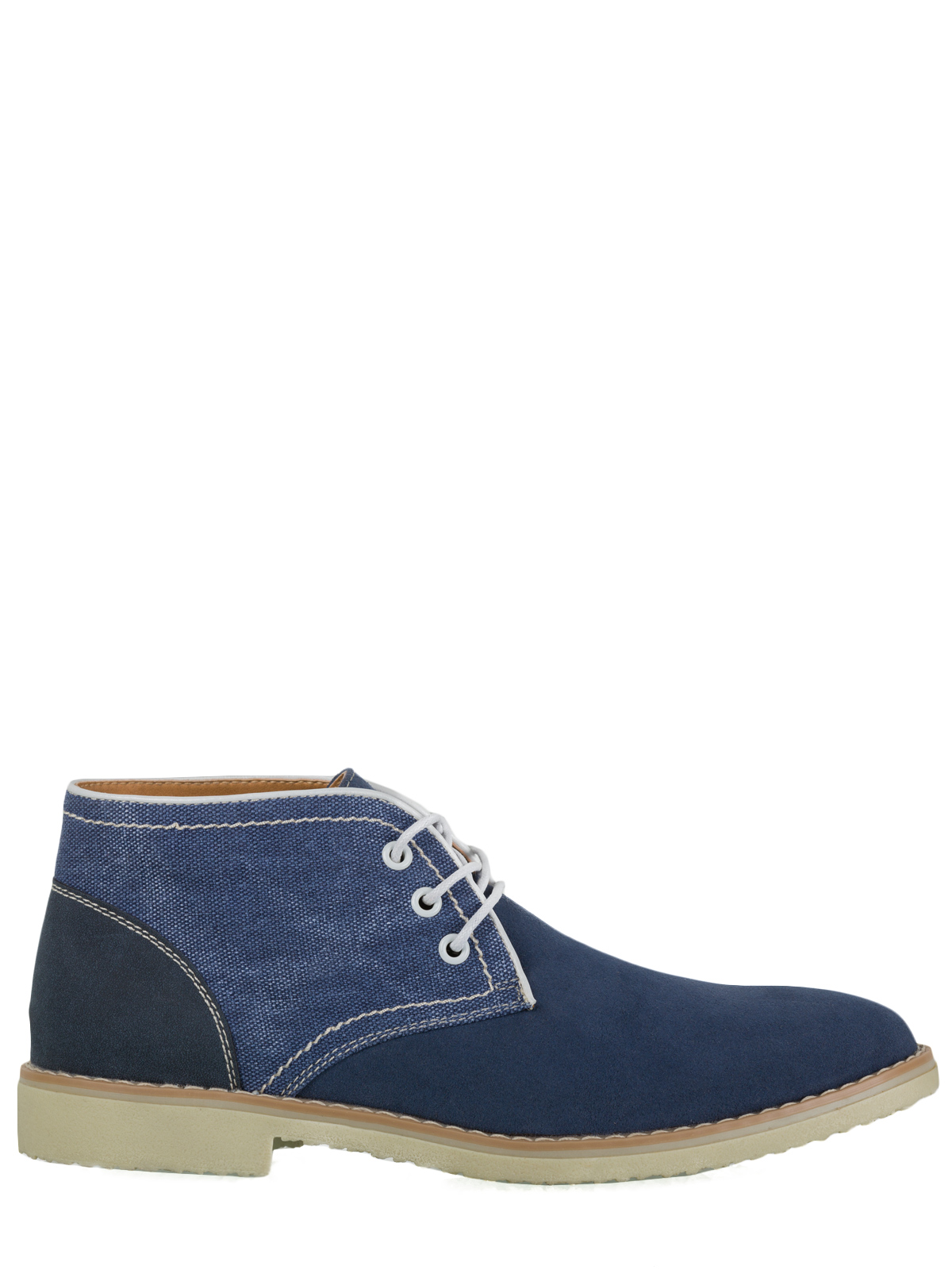 825646ea7f2 Ανδρικά Παπούτσια | priceAsc - Eye on Fashion