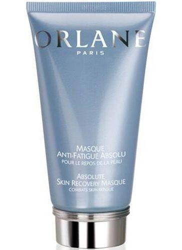 Orlane Absolute Skin Recovery Masque 75ml oμορφια   πρόσωπο   μάσκες ομορφιάς
