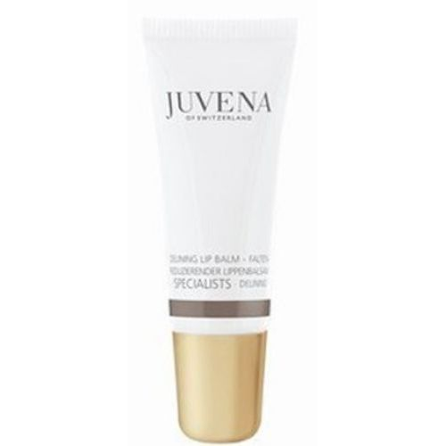 Juvena Specialists Delining Lip Balm - Smoothing Lip Balm 15ml oμορφια   μακιγιάζ   μακιγιάζ χειλιών   lip care