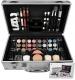 Make Up Trading Schmink 510 102ml Cassette Of Decorative Cosmetics: Complet Make Up Palette