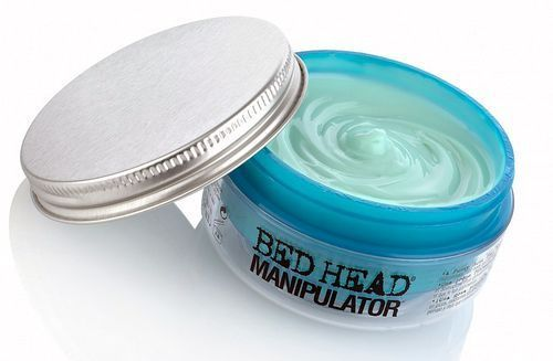 Tigi Bed Head Manipulator Texturizer 57ml