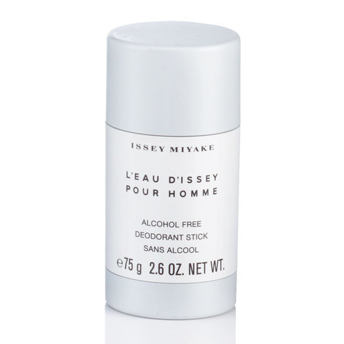 ISSEY MIYAKE L'Eau d'Issey Pour Homme STICK 75g