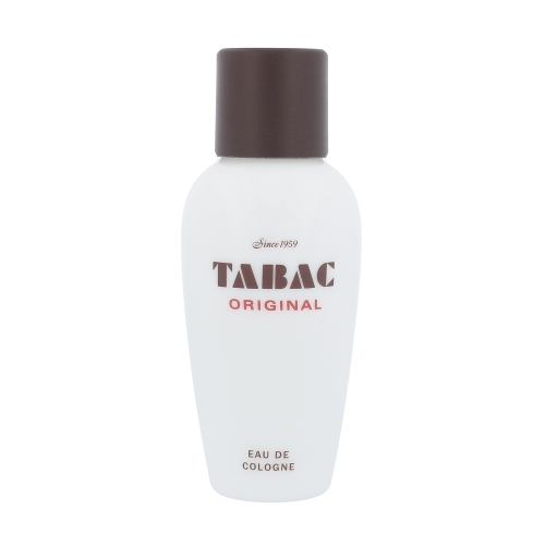 TABAC Original EDC flakon 100ml