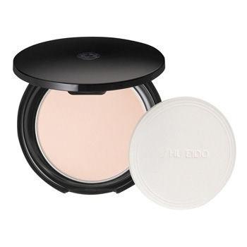 Shiseido Translucent Pressed Powder Powder 7gr