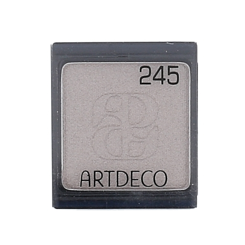 Artdeco Art Couture Long-Wear Eyeshadow 1,5gr 245 Satin Lace