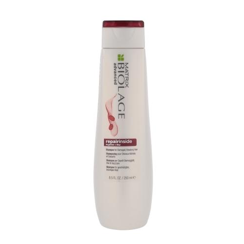 Matrix Biolage Repairinside Shampoo 250ml
