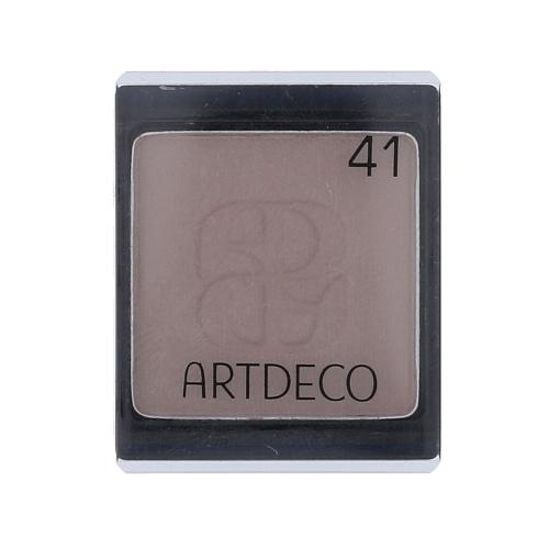 Artdeco Art Couture Long-Wear Eyeshadow 1,5gr 41 Matt Stonerose oμορφια   μακιγιάζ   μακιγιάζ ματιών   σκιές ματιών