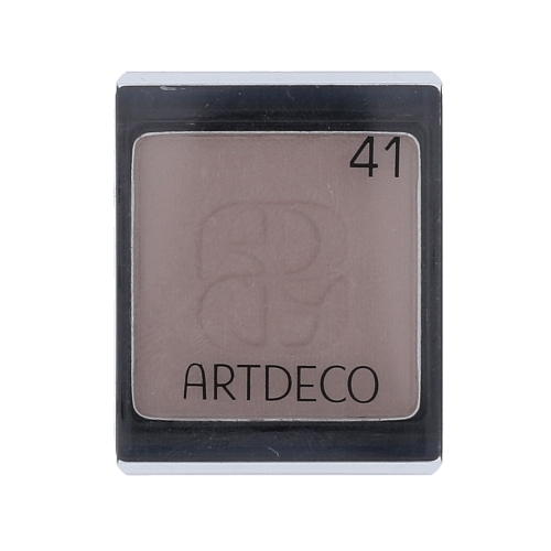 Artdeco Art Couture Long-Wear Eyeshadow 1,5gr 41 Matt Stonerose