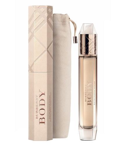 Burberry Body Eau De Parfum 60ml oμορφια   αρώματα   αρώματα γυναικεία