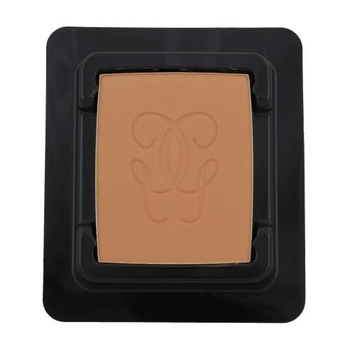 Guerlain Parure Gold Makeup 10gr Refill Spf15 05 Dark Beige