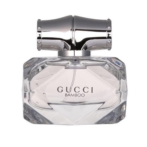 Gucci Bamboo Eau De Toilette 30ml