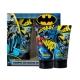 CORSAIR SET Batman Shampoo 150ml + Shower Gel 150ml oμορφια   μαλλιά   αξεσουάρ μαλλιών   σετ περιποίησης μαλλιών