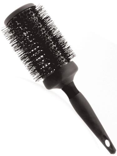 Tigi Pro Extra Large Round Brush Hairbrush 1pc oμορφια   μαλλιά   αξεσουάρ μαλλιών   βούρτσες   χτένες