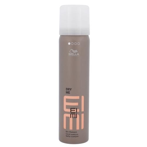 Wella Eimi Dry Shampoo 65ml