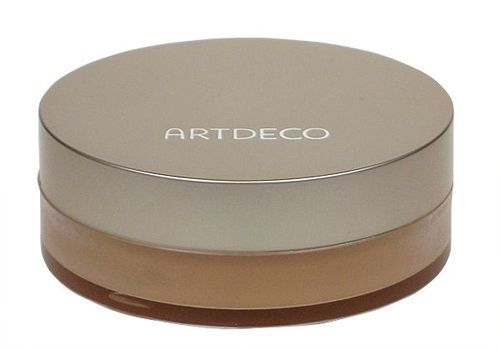 ARTDECO Mineral Powder Foundation mineralny podklad 08 15g