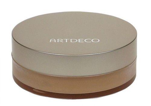 ARTDECO Mineral Powder Foundation mineralny podklad 08 15g oμορφια   μακιγιάζ   μακιγιάζ προσώπου   πούδρες προσώπου