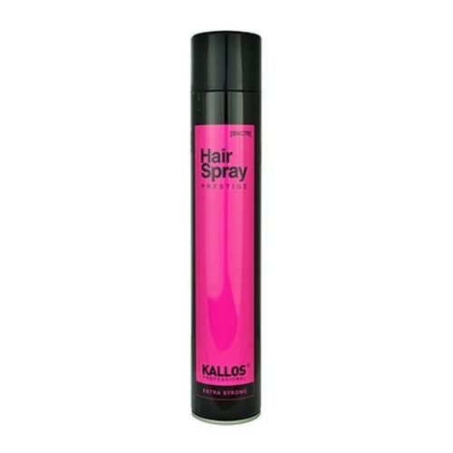Kallos Hair Spray Prestige 750ml oμορφια   μαλλιά   styling μαλλιών   λακ   spray μαλλιών