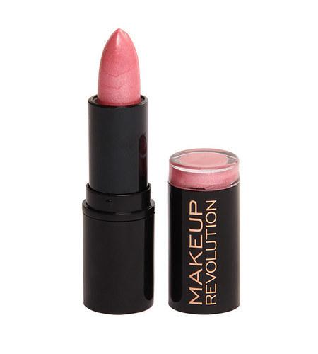 MAKEUP REVOLUTION Lipstick Nude 3,8g