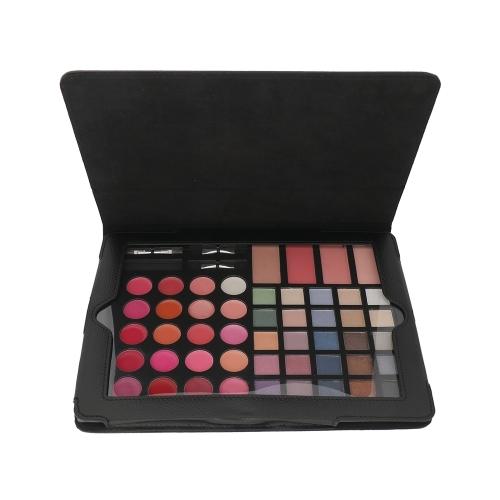 2K Icatching Pad Palette 45,3gr Set Of Decorative Cosmetics - Complete Make Up P oμορφια   μακιγιάζ   μακιγιάζ προσώπου   σετ μακιγιάζ