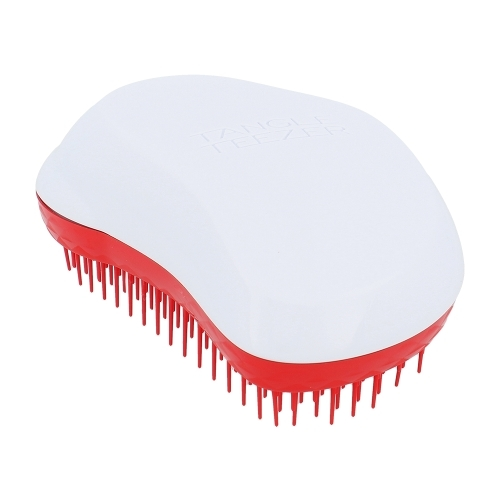 Tangle Teezer The Original Hairbrush Candy Cane oμορφια   μαλλιά   αξεσουάρ μαλλιών   βούρτσες   χτένες