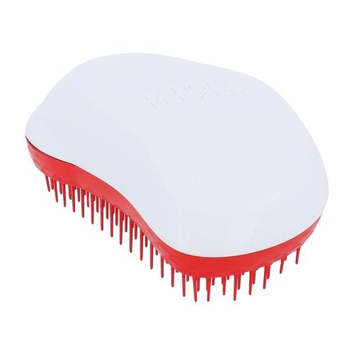 Tangle Teezer The Original Hairbrush Candy Cane oμορφια   μαλλιά   αξεσουάρ μαλλιών   βούρτσες   χτένες