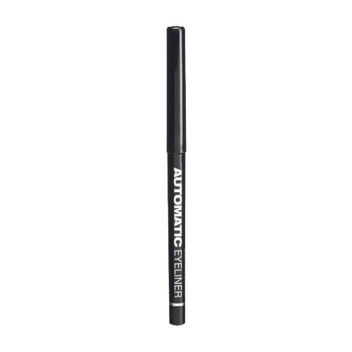 Gabriella Salvete Automatic Eyeliner 0,28gr 01 Black