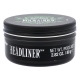 Tigi Rockaholic Headliner Styling Paste 80gr For Shine And Hairstyle Definition