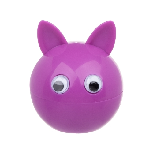 2k Sweet Bunny Lip Balm 6,78gr Raspberry oμορφια   μακιγιάζ   μακιγιάζ χειλιών   lip care