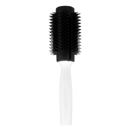 Tangle Teezer Blow-styling Round Tool Large Size oμορφια   μαλλιά   αξεσουάρ μαλλιών   βούρτσες   χτένες
