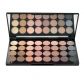 Makeup Revolution London Ultra Eyeshadows Palette Beyond Flawless Eye Shadow 16gr