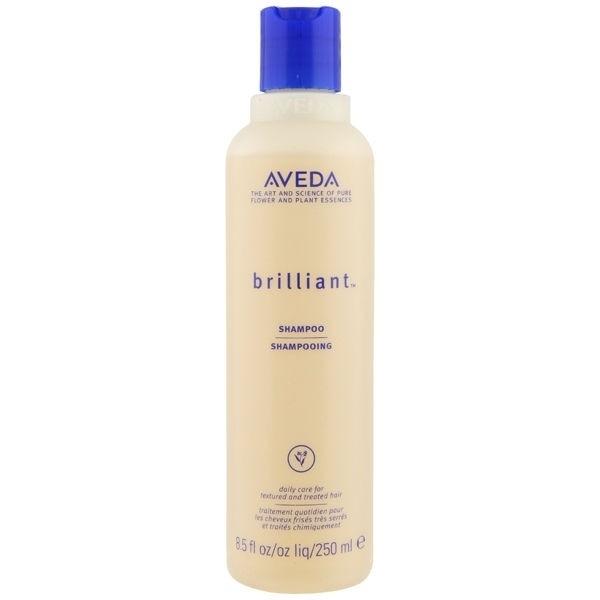Aveda Hair Brilliant Shampoo 250ml