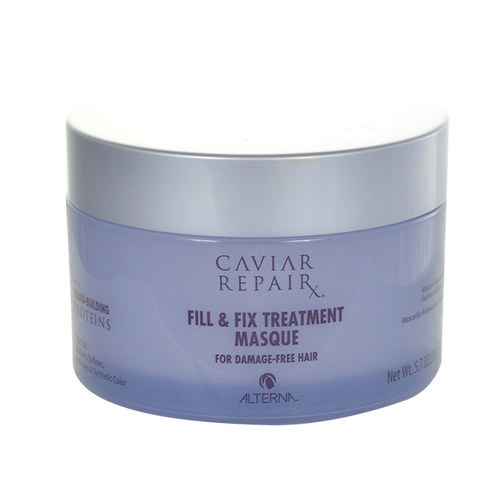 Alterna Caviar Repairx Fill & Fix Treatment Hair Mask 161gr (Damaged Hair) oμορφια   μαλλιά   αναδόμηση μαλλιών   μάσκες μαλλιών